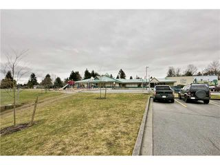 "Photo 19: 7963 138A Street in Surrey: East Newton House for sale in ""BEAR CREEK"" : MLS®# F1405445"