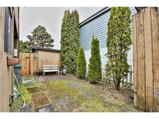 "Photo 16: 7963 138A Street in Surrey: East Newton House for sale in ""BEAR CREEK"" : MLS®# F1405445"