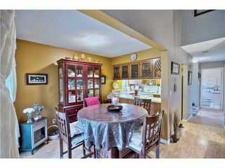 "Photo 5: 7963 138A Street in Surrey: East Newton House for sale in ""BEAR CREEK"" : MLS®# F1405445"