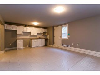 "Photo 18: 7687 211B Street in Langley: Willoughby Heights House for sale in ""Yorkson"" : MLS®# F1405632"