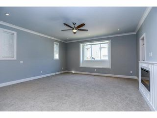 "Photo 13: 7687 211B Street in Langley: Willoughby Heights House for sale in ""Yorkson"" : MLS®# F1405632"