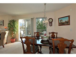 Photo 16: 413 1150 E 29TH Street in North Vancouver: Lynn Valley Condo for sale : MLS®# V1053192