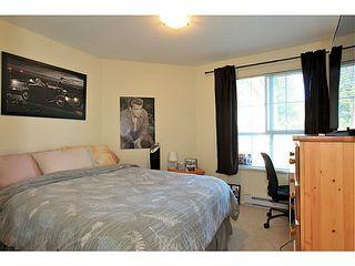 Photo 6: 413 1150 E 29TH Street in North Vancouver: Lynn Valley Condo for sale : MLS®# V1053192