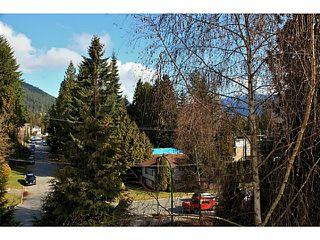 Photo 18: 413 1150 E 29TH Street in North Vancouver: Lynn Valley Condo for sale : MLS®# V1053192
