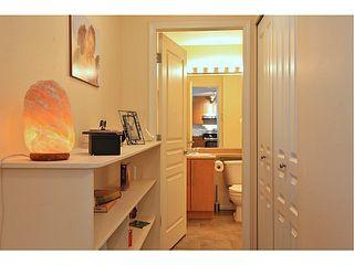 Photo 15: 413 1150 E 29TH Street in North Vancouver: Lynn Valley Condo for sale : MLS®# V1053192