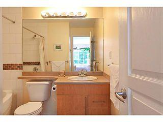 Photo 11: 413 1150 E 29TH Street in North Vancouver: Lynn Valley Condo for sale : MLS®# V1053192
