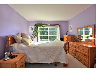 Photo 10: 413 1150 E 29TH Street in North Vancouver: Lynn Valley Condo for sale : MLS®# V1053192