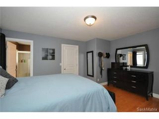 Photo 29: 3602 HAMMSTROM Way in Regina: Creekside Single Family Dwelling for sale (Regina Area 04)  : MLS®# 493462