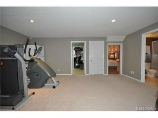 Photo 34: 3602 HAMMSTROM Way in Regina: Creekside Single Family Dwelling for sale (Regina Area 04)  : MLS®# 493462