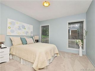 Photo 17: 4656 Lochwood Cres in VICTORIA: SE Broadmead Single Family Detached for sale (Saanich East)  : MLS®# 667571