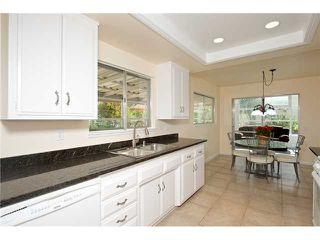 Photo 15: RANCHO BERNARDO House for sale : 2 bedrooms : 12065 Obispo Road in San Diego