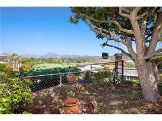 Photo 6: RANCHO BERNARDO House for sale : 2 bedrooms : 12065 Obispo Road in San Diego