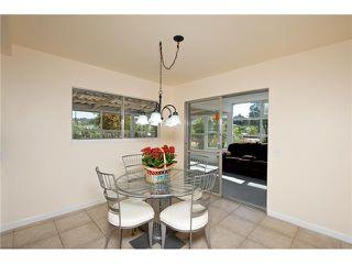 Photo 19: RANCHO BERNARDO House for sale : 2 bedrooms : 12065 Obispo Road in San Diego