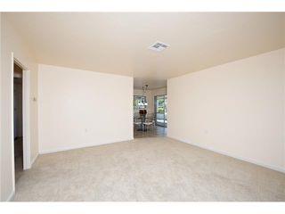Photo 21: RANCHO BERNARDO House for sale : 2 bedrooms : 12065 Obispo Road in San Diego