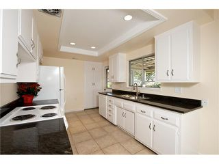 Photo 16: RANCHO BERNARDO House for sale : 2 bedrooms : 12065 Obispo Road in San Diego