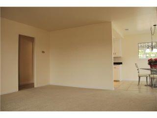 Photo 12: RANCHO BERNARDO House for sale : 2 bedrooms : 12065 Obispo Road in San Diego