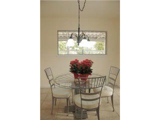 Photo 13: RANCHO BERNARDO House for sale : 2 bedrooms : 12065 Obispo Road in San Diego