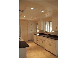 Photo 14: RANCHO BERNARDO House for sale : 2 bedrooms : 12065 Obispo Road in San Diego