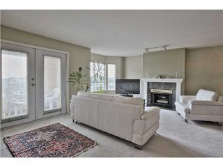 "Photo 3: 202 523 WHITING Way in Coquitlam: Coquitlam West Condo for sale in ""BROOKSIDE MANOR"" : MLS®# V1059447"