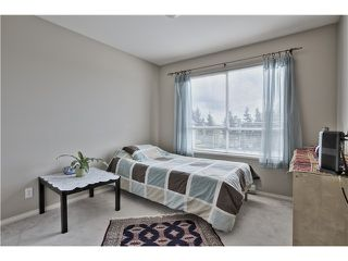 "Photo 16: 202 523 WHITING Way in Coquitlam: Coquitlam West Condo for sale in ""BROOKSIDE MANOR"" : MLS®# V1059447"
