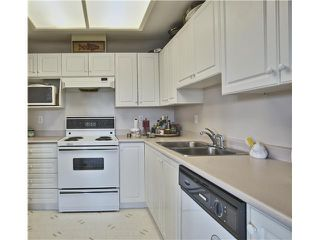 "Photo 10: 202 523 WHITING Way in Coquitlam: Coquitlam West Condo for sale in ""BROOKSIDE MANOR"" : MLS®# V1059447"