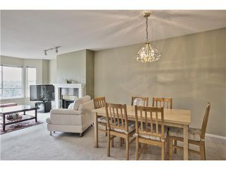 "Photo 5: 202 523 WHITING Way in Coquitlam: Coquitlam West Condo for sale in ""BROOKSIDE MANOR"" : MLS®# V1059447"
