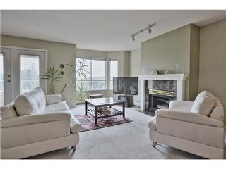"Photo 2: 202 523 WHITING Way in Coquitlam: Coquitlam West Condo for sale in ""BROOKSIDE MANOR"" : MLS®# V1059447"