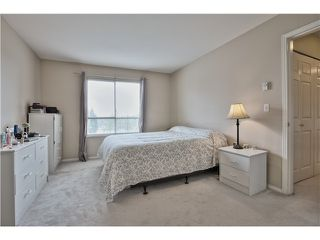 "Photo 11: 202 523 WHITING Way in Coquitlam: Coquitlam West Condo for sale in ""BROOKSIDE MANOR"" : MLS®# V1059447"