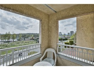 "Photo 19: 202 523 WHITING Way in Coquitlam: Coquitlam West Condo for sale in ""BROOKSIDE MANOR"" : MLS®# V1059447"