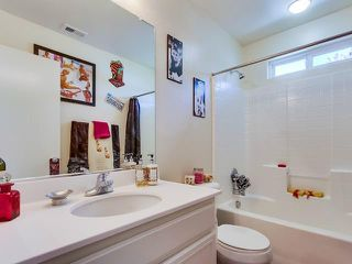 Photo 13: CAMPO House for sale : 3 bedrooms : 1370 Buckwheat Trail