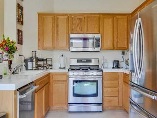 Photo 8: CAMPO House for sale : 3 bedrooms : 1370 Buckwheat Trail