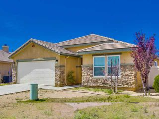 Photo 2: CAMPO House for sale : 3 bedrooms : 1370 Buckwheat Trail