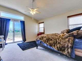 Photo 9: CAMPO House for sale : 3 bedrooms : 1370 Buckwheat Trail