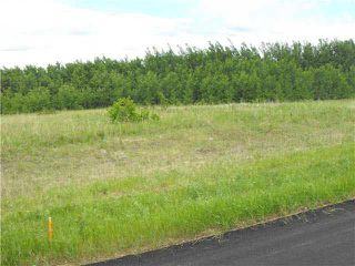 Photo 1: Fort George Estates, Miller DR: Rural St. Paul County Rural Land/Vacant Lot for sale : MLS®# E3391285