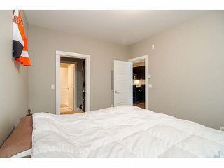 Photo 10: 206 15195 36 Avenue in Surrey: Morgan Creek Condo for sale (South Surrey White Rock)  : MLS®# F1424522