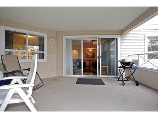 "Photo 17: 108 20145 55A Avenue in Langley: Langley City Condo for sale in ""BLACKBERRY LANE III"" : MLS®# F1431175"