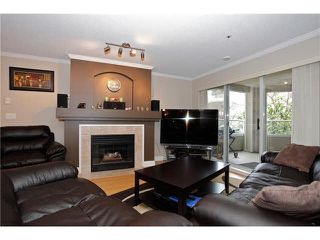 "Photo 14: 108 20145 55A Avenue in Langley: Langley City Condo for sale in ""BLACKBERRY LANE III"" : MLS®# F1431175"