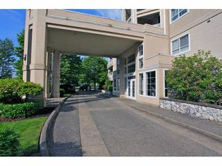"Photo 20: 108 20145 55A Avenue in Langley: Langley City Condo for sale in ""BLACKBERRY LANE III"" : MLS®# F1431175"