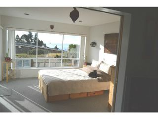 Photo 7: 1160 QUEENS Avenue in West Vancouver: British Properties House for sale : MLS®# V1102365