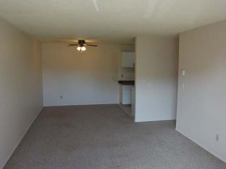 Photo 4: 16 1900 TRANQUILLE ROAD in : Brocklehurst Apartment Unit for sale (Kamloops)  : MLS®# 127823