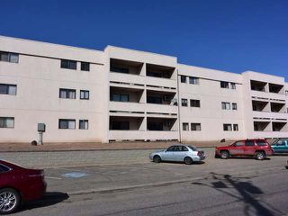 Photo 9: 16 1900 TRANQUILLE ROAD in : Brocklehurst Apartment Unit for sale (Kamloops)  : MLS®# 127823