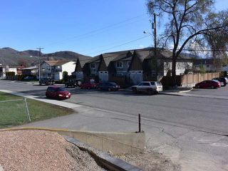 Photo 7: 16 1900 TRANQUILLE ROAD in : Brocklehurst Apartment Unit for sale (Kamloops)  : MLS®# 127823