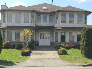 Photo 1: 16034 92 Avenue in Surrey: Fleetwood Tynehead House for sale : MLS®# F1440005