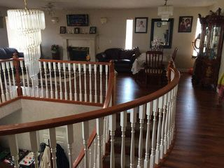 Photo 7: 16034 92 Avenue in Surrey: Fleetwood Tynehead House for sale : MLS®# F1440005
