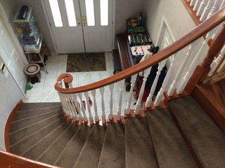 Photo 6: 16034 92 Avenue in Surrey: Fleetwood Tynehead House for sale : MLS®# F1440005