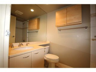 Photo 7: 1010 1331 ALBERNI Street in Vancouver: West End VW Condo for sale (Vancouver West)  : MLS®# V1126594