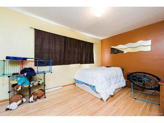 Photo 12: 780 Airlies Street in WINNIPEG: West Kildonan / Garden City Residential for sale (North West Winnipeg)  : MLS®# 1515276