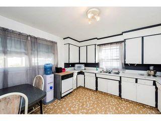 Photo 10: 780 Airlies Street in WINNIPEG: West Kildonan / Garden City Residential for sale (North West Winnipeg)  : MLS®# 1515276