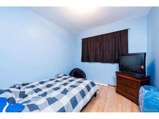 Photo 13: 780 Airlies Street in WINNIPEG: West Kildonan / Garden City Residential for sale (North West Winnipeg)  : MLS®# 1515276