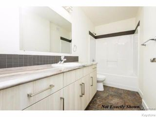 Photo 3: 41 Gallagher Avenue in WINNIPEG: Brooklands / Weston Residential for sale (West Winnipeg)  : MLS®# 1517475